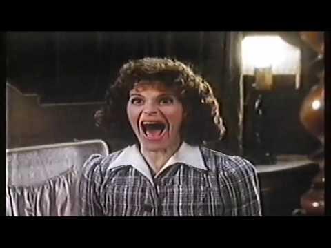 Haunted Honeymoon (1986) Teaser
