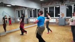 Восточные танцы | Митино | Студия Своя жизнь
