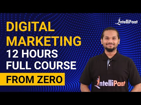 Future Scope of Digital Marketing in India in 2021 - Career, Jobs, and Salary