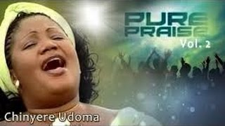 Sis. Chinyere Udoma - Father To You (Pure Praise) - Latest 2016 Nigerian Gospel Music