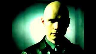 The Smashing Pumpkins -  Black Oblivion