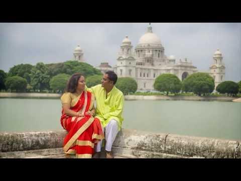 ll Pre Wedding ll BIPLAB & INDIRA ll