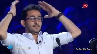 المتسابقة التي ابكت لجنة التحكيم في برنامج عرب جوت تالنت الموسم الرابع