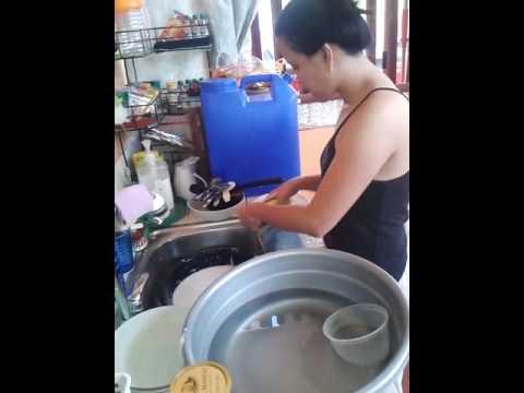 Mayroon bang isang lunas Alopecia areata
