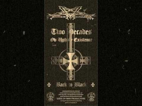 """Black Forest"" - promo version (Promo 2010)"