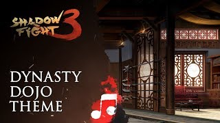 Mp3 Shadow Fight 3 Background Music Download