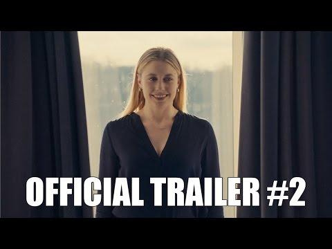 Mistress America (Trailer 2)