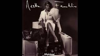 Aretha Franklin & George Benson – Love All The Hurt Away