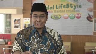 Halal Life Style