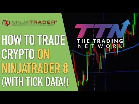 Crypto trader pro apžvalga