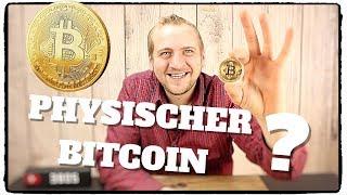Wie Sie wissen, welche Crypto-Munzen kaufen