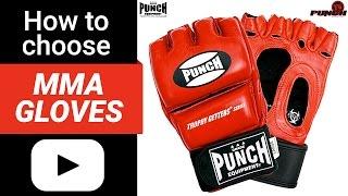 Descargar MP3 de New Mma Gloves gratis  BuenTema video
