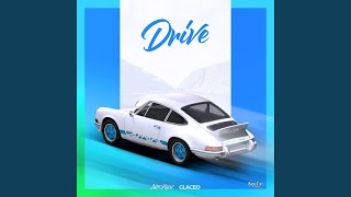 Drive (Spada Remix)