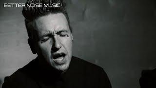 Papa Roach - American Dreams (Acoustic Version)