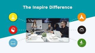 Vídeo de Inspire