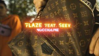 Flaze   Noccioline Ft. Seev