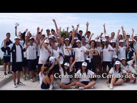 Campaña ALAs 2012-2013