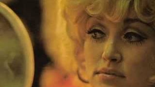 DOLLY PARTON 1 EMOTION AFTER ANOTHER