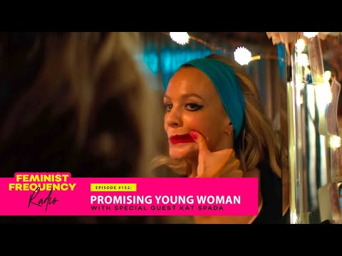 """""""Nice Guys"""" need to watch PROMISING YOUNG WOMAN 