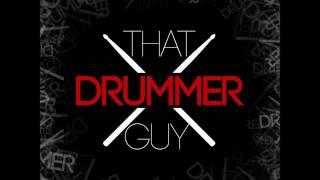 That Drummer Guy Interviews Mike Portnoy