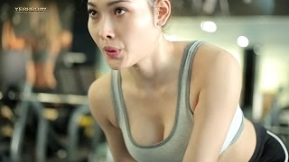 The first Female Motivation clip in VietNam