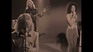 Earth & Fire - Seasons video