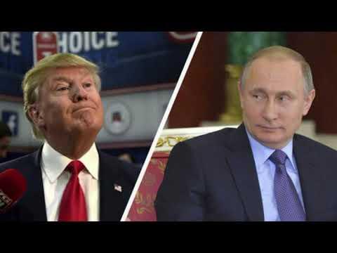 🌍 Россия нанесет ответный удар после отмены встречи на G20