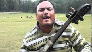 Chad Meri Baiyan Jo-chamba Song