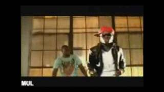 Lil Wayne   The Sky Is The Limit   (HD) (video)+Lyrics)