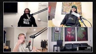 The Joe Budden Podcast - Oochie