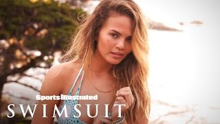 Chrissy Teigen Uncovered 2015 | Sports Illustrated Swimsuit
