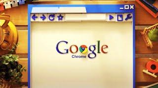 Google Chrome, Japan