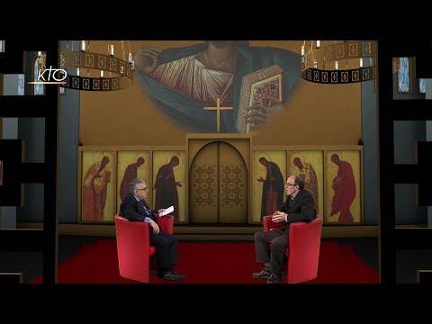 L'Orthodoxie, ici et maintenant du 6 février 2018