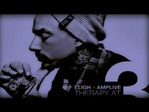 "Eligh +Amp Live-""whats in a name"" Bass☆Pfister RMX.m4v"