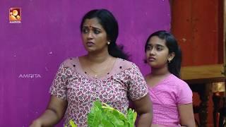 Aliyan vs Aliyan | Comedy Serial by Amrita TV | Ep : 242 | Chila Nalla Karyangal