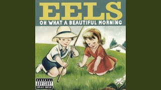 Oh What A Beautiful Morning (Live)