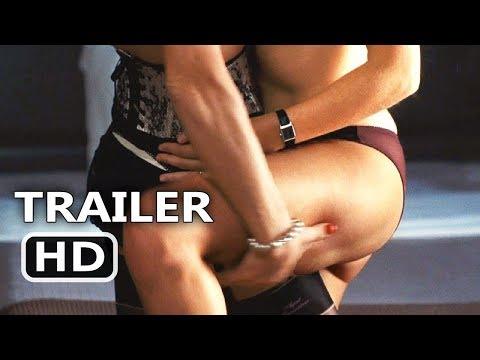 The New Girlfriend Official Trailer (2017) Movie HD