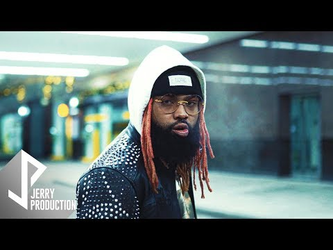 Sada Baby – ShoNuff (Official Video) Shot by @JerryPHD