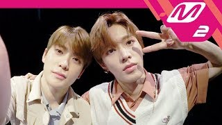 [MV Commentary] NCT 127(엔시티 127)   TOUCH 뮤비 코멘터리