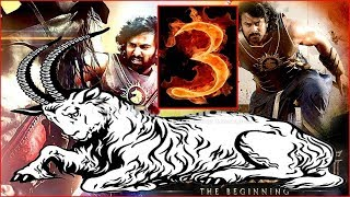 3 bahubali 3 full movie - Free Online Videos Best Movies TV