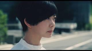 mqdefault - Three Lights Trailer