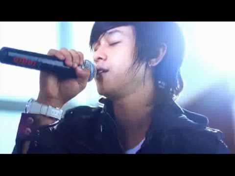 Tahta - Dia (Official MV)