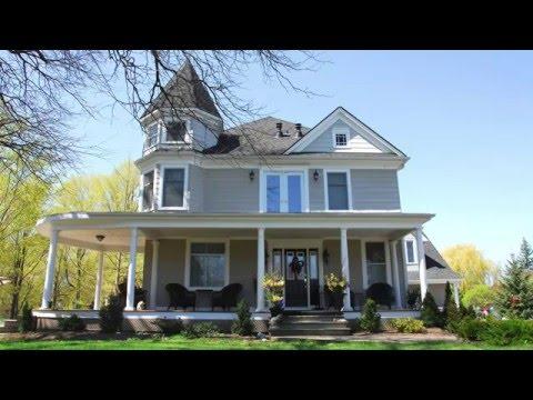 math worksheet : estate and divorce division help docs free spreadsheets : Divorce Property Division Worksheet