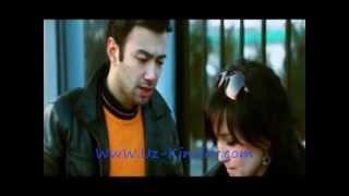 Yolg'izginam {Uzbek Film 2012}