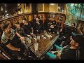Download Video COVERAGE: A day off in Belfast with Avenged Sevenfold
