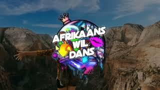 Appel - Nonna (Afrikaans Wil Dans Remix)