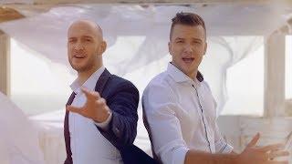 LUKA BASI & MARKO ŠKUGOR - RUŽO BILA (Official Video)