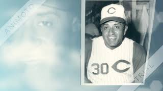 Don Newcombe Has Died At 92