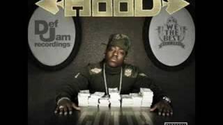 Ace Hood Face Good ft. Flo-Rida