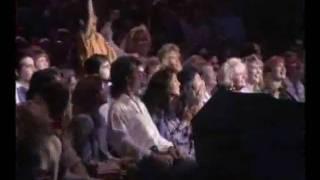 MICHAEL BOLTON   SOUL PROVIDER LIVE.mp4